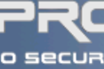 Logo Safe Protect