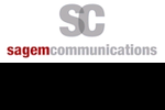 Logo Sagem Communications