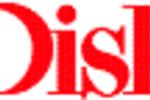 Logo-Sandisk