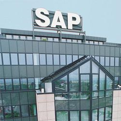 Logo SAP Pro
