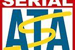 logo SATA