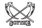 Logo Scythe