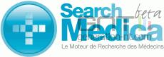 Logo searchmedica