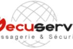 Logo Secuserve
