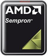 Logo Sempron Apr