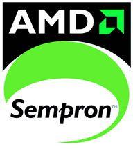 Logo sempron avant