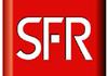 SFR et Neuf Cegetel: ne reste que neufbox de SFR pour l'ADSL