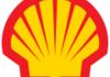 La compagnie Shell externalise son service informatique