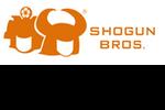 Logo Shogun Bros