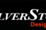 Logo SilverStone