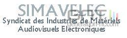 Logo simavelec jpg