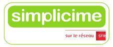 Logo Simplicime