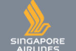 Logo Singapour Airlines
