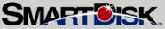 Logo smartdisk