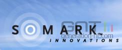 Logo somark innovations
