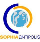 logo_sophia-b1e91
