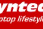Logo Soyntec