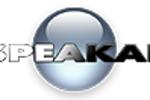 Logo Speakal