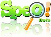 Logo speo