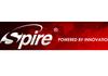 Spire X2 6018 : boîtier PC gamer à prix attractif