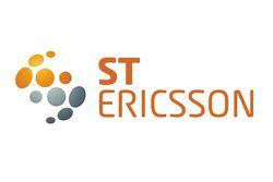 logo-st-ericsson