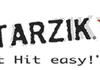 Musique en ligne : Starzik crée une zone Fumeurs