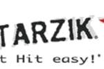 logo starzik