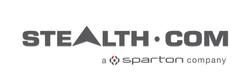 Logo Stealth
