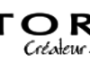 Storex TwinBox 230 : platine de salon à prix ultra attractif