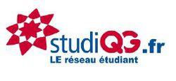 Logo studiqg