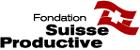 Logo suisse productive