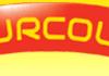 Les magasins Surcouf sont officiellement à vendre
