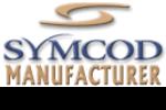 Logo Symcod