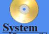 Télécharger SystemRescueCD 0.3.4