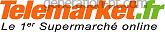 Logo telemarket