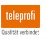 Logo teleprofi