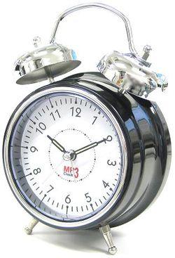 Logo thanko thanko mp3 clock 1
