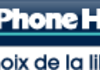 Free Mobile proposé chez The Phone House ?