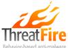 ThreatFire : un outil gratuit pour protéger votre ordinateur