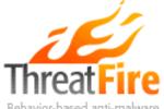 Logo ThreatFire