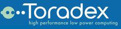 Logo Toradex