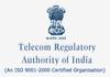 Téléphonie mobile en Inde : un marché qui reste à conquérir