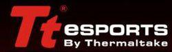 Logo Tt eSports