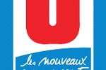 Logo U commer
