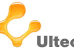 Logo Ulteo
