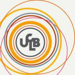 Logo universit
