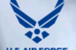Logo US Air Force