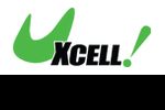 Logo Uxcell