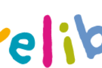 Logo Velib