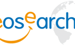 logo-veosearch